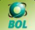 BOL-Mail-Login