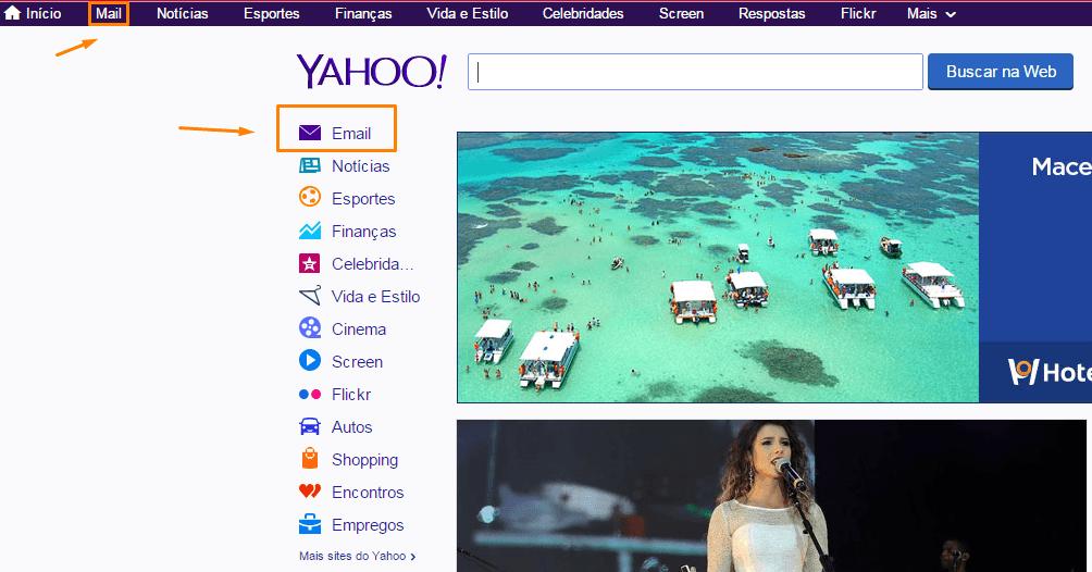 Yahoo-mail-login-8