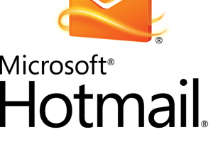 microsoft_hotmail
