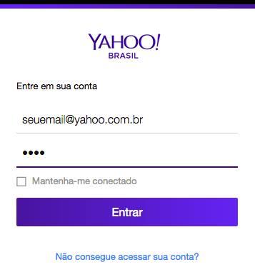 yahoo-mail-login-2