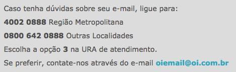 oi-mail-login (1)