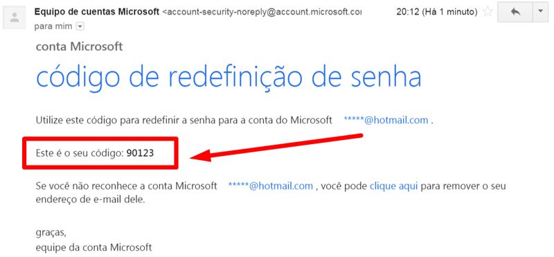 email-microsoft