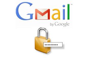 como recuperar senha gmail