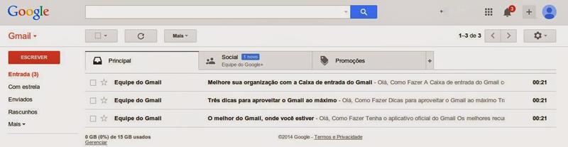 caixa-de-entrada-gmail