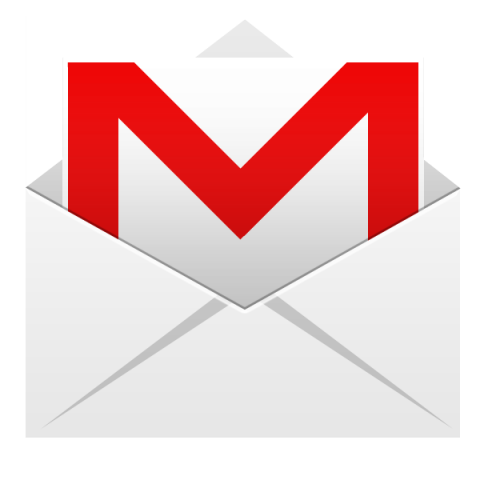criar-gmail-2