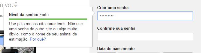 criar-gmail-5