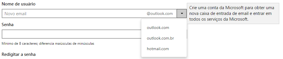criar-hotmail-9
