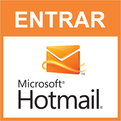 entrar-hotmail-email