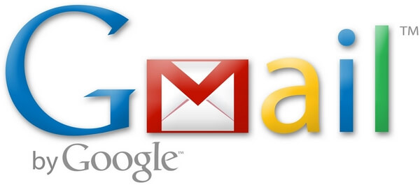 gmail-www.gmail.com.br-2