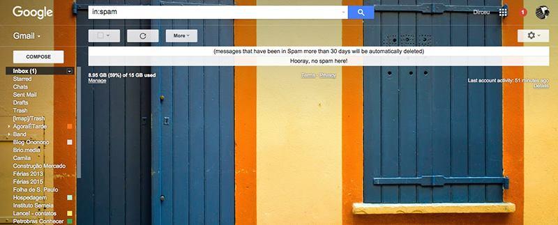 gmail-www.gmail.com.br-3