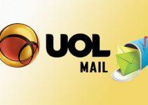 como entrar no uol mail
