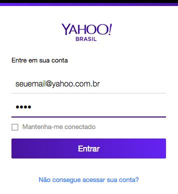 yahoo-mail-login-2