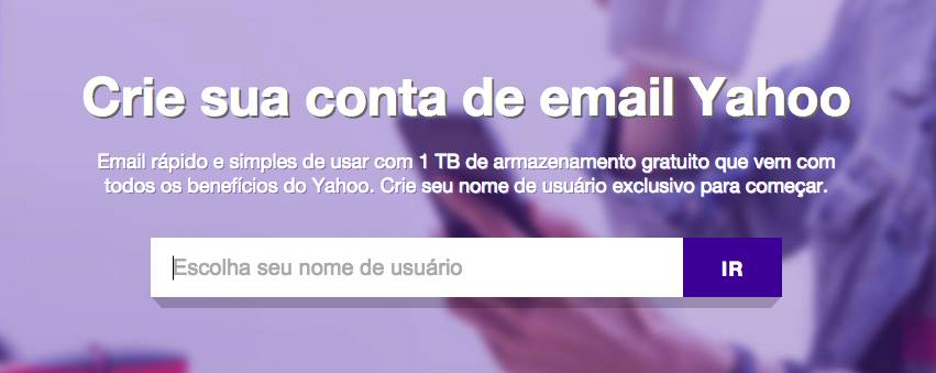 yahoo-mail-login-4