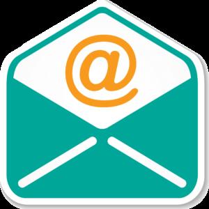 Bremail-como-entrar-em-seu-email