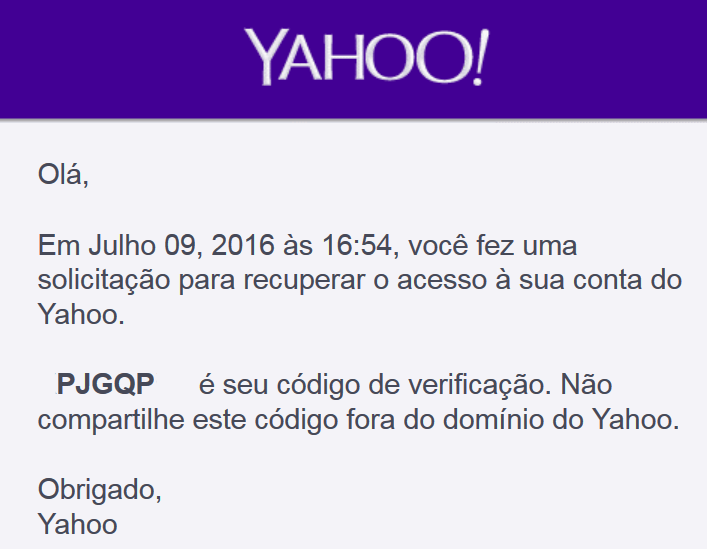 email-recuperacao-yahoo