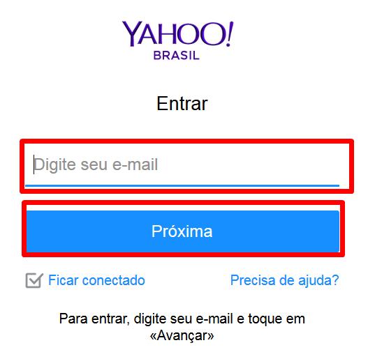 recuperar-senha-yahoo-mail (1)