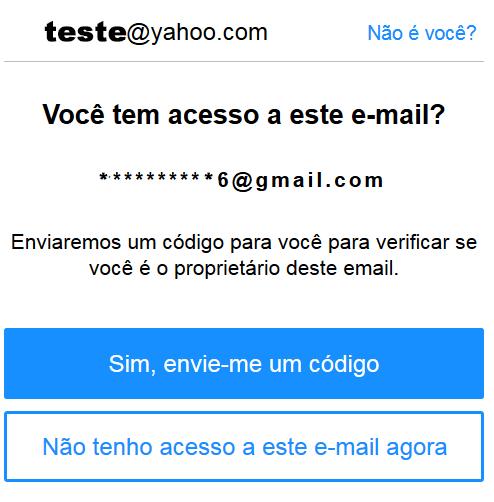 recuperar-senha-yahoo-mail (6)